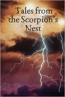 Tales from the Scorpion's Nest