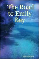 The Road to Emily Bay