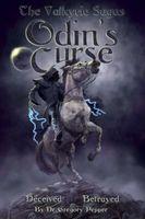 Odin's Curse
