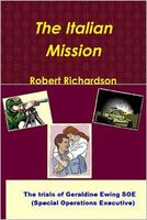 The Italian Mission: The Tria