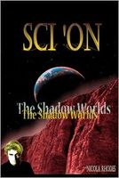 The Shadow Worlds