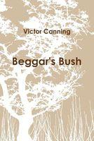 Beggar's Bush