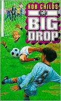 The Big Drop