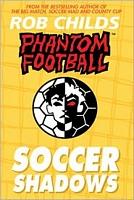 Phantom Football