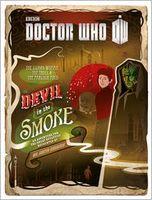 Devil in the Smoke
