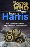 The Loneliness of the Long-Distance Time Traveller