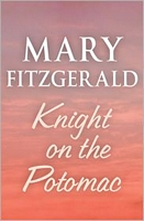 Knight on the Potomac