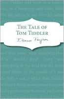 The Tale of Tom Tiddler