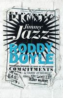 Jimmy Jazz