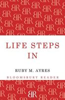 Life Steps In