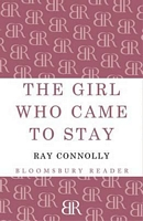 The Girl Who Came to Stay