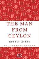 The Man From Ceylon