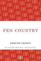 Fen Country