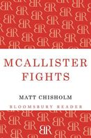McAllister Fights
