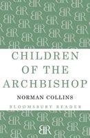 Children of the Archbishop