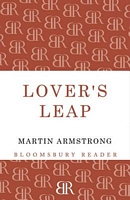 lover s leap armstrong martin