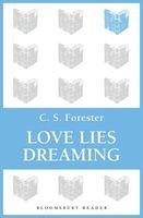 Love Lies Dreaming