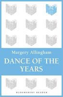 Dance of the Years / The Gallantrys