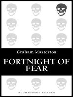 Fortnight of Fear
