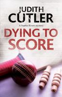 Dying to Score