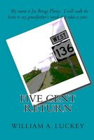 Five Cent Return