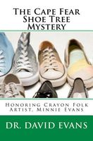 The Cape Fear Shoe Tree Mystery
