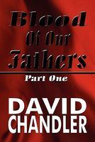 Blood Of Our Fathers
