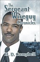 The Sergeant Wiseguy Chronicles