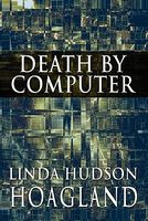 Death by Computer