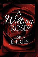 A Wilting Rose