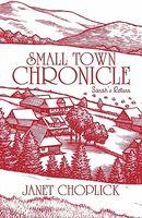 Small Town Chronicle: Sarah's Return