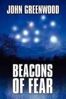 Beacons Of Fear