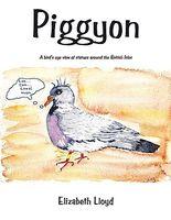 Piggyon