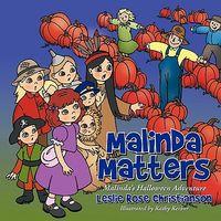 Malinda's Halloween Adventure