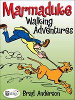 Walking Adventures