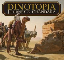 Journey to Chandara