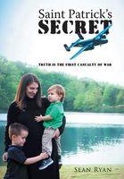 Saint Patrick's Secret