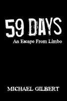 Fifty-Nine Days