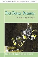 Piet Potter Returns