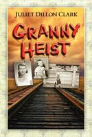 Granny Heist
