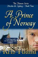A Prince of Norway