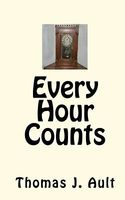 Every Hour Counts