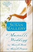 Marcelli Wedding
