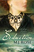 The Seduction of Victor Hugo