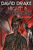 Night and Demons