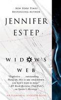 Widow's Web