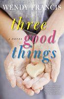Three Good Things
