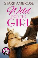 Wild for the Girl
