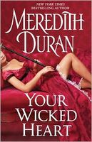 Your Wicked Heart: A Novella