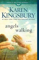 Angels Walking